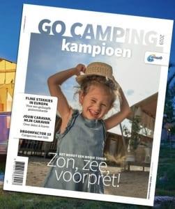 Go Camping ANWB SERV-Media