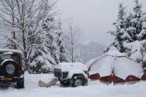 campingspul in de sneeuw DSC_5993-min