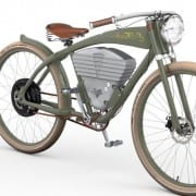 high speed e-bike serv-media
