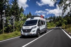 4x4 fiat ducato camperbus