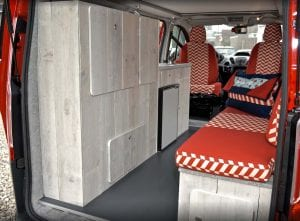 customcamp interieur steigerhout 2 copy