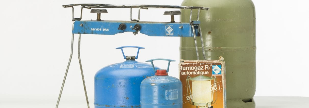 u aansluiten propaan tank boiler Interracial Zuid-Afrikaanse dating sites