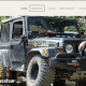 no limits jeep