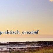 vertaling Duits Nederlands SERV-Media
