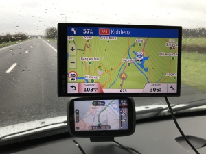 Garmin Camper 770 LMT-D navigatie 1 kopie-min