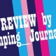 review by camping_journalist AL-KO Bigfoot