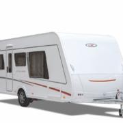 LMC Style 530 E