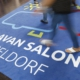 caravan salon Dusseldorf 2020