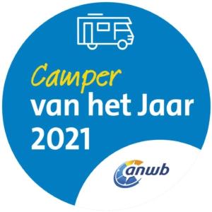 Winnaar Camper van het Jaar_2021