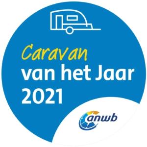 Winnaar Caravan van het Jaar_2021